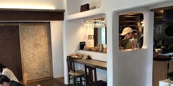 ソコカシコ 工人祭 二日間限定カフェ